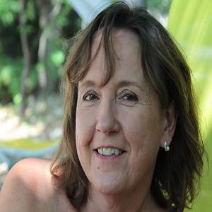 Sylvie Dutrieux - Soins hors d'un cadre réglementé - Aix-en-Provence