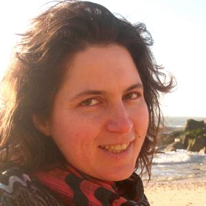 Anne Expert - Soins hors d'un cadre réglementé - Lyon