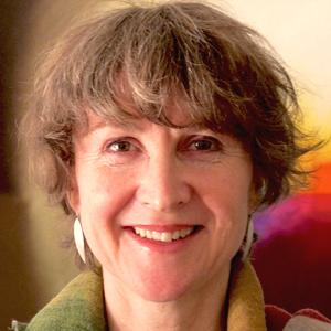 Ferey Agnès - Soins hors d'un cadre réglementé - Aix-en-Provence