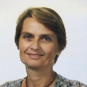 Josette Foucher - Soins hors d'un cadre réglementé - Marseille