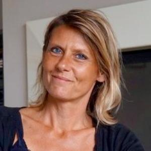 Aurelie Grall - Psychologue - Brest