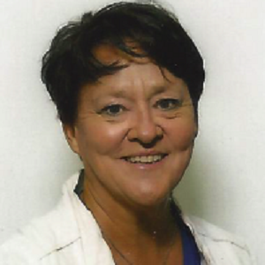 Guyochet Guylène Guais - Soins hors d'un cadre réglementé - Nantes