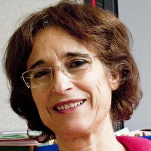 Zahia Hamnane - Psychothérapie - pratiques hors du cadre réglementé - Paris