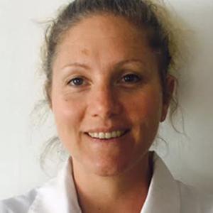Karine Laurent - Pédicure-podologue - Saint-Maur-des-Fossés