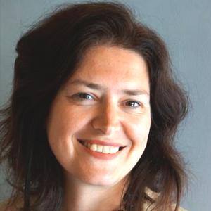 Anne-Géraldine Lavielle - Hypnothérapie - Strasbourg
