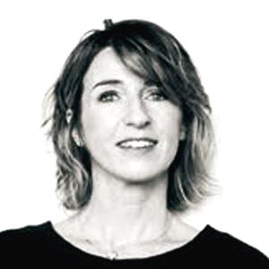 Maylis Pierrot - Psychothérapie - pratiques hors du cadre réglementé - Paris