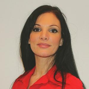 Christelle Montalbano - Psychothérapie - pratiques hors du cadre réglementé - Aix-en-Provence