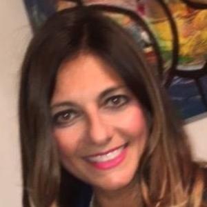 Nathalie Moraldo - Psychothérapie - pratiques hors du cadre réglementé - Marseille