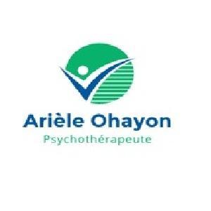 Arièle Ohayon - Psychothérapie - pratiques hors du cadre réglementé - Paris