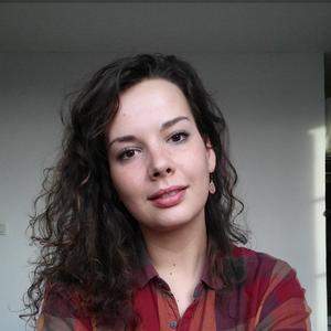 Christelle Quenot - Psychologue - Brest