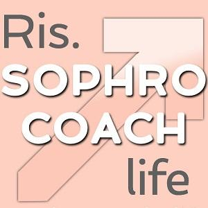 Sophrocoach-Life - Sophrologie - Saint-Maur-des-Fossés