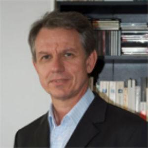 Antoine Späth - Psychothérapie - pratiques hors du cadre réglementé - Paris