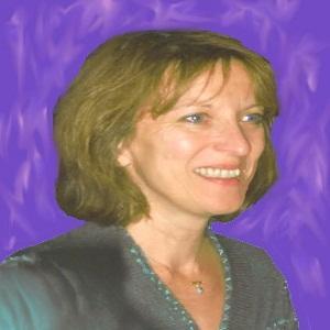 Catherine Stutzmann - Cours d'arts graphiques et plastiques - Marseille