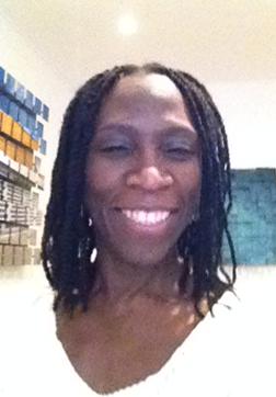 Paula Thomas - Psychologue - Paris