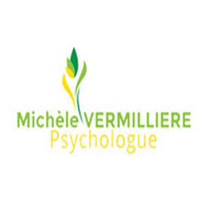 Vermilliere Michèle - Psychothérapie - pratiques hors du cadre réglementé - Nice