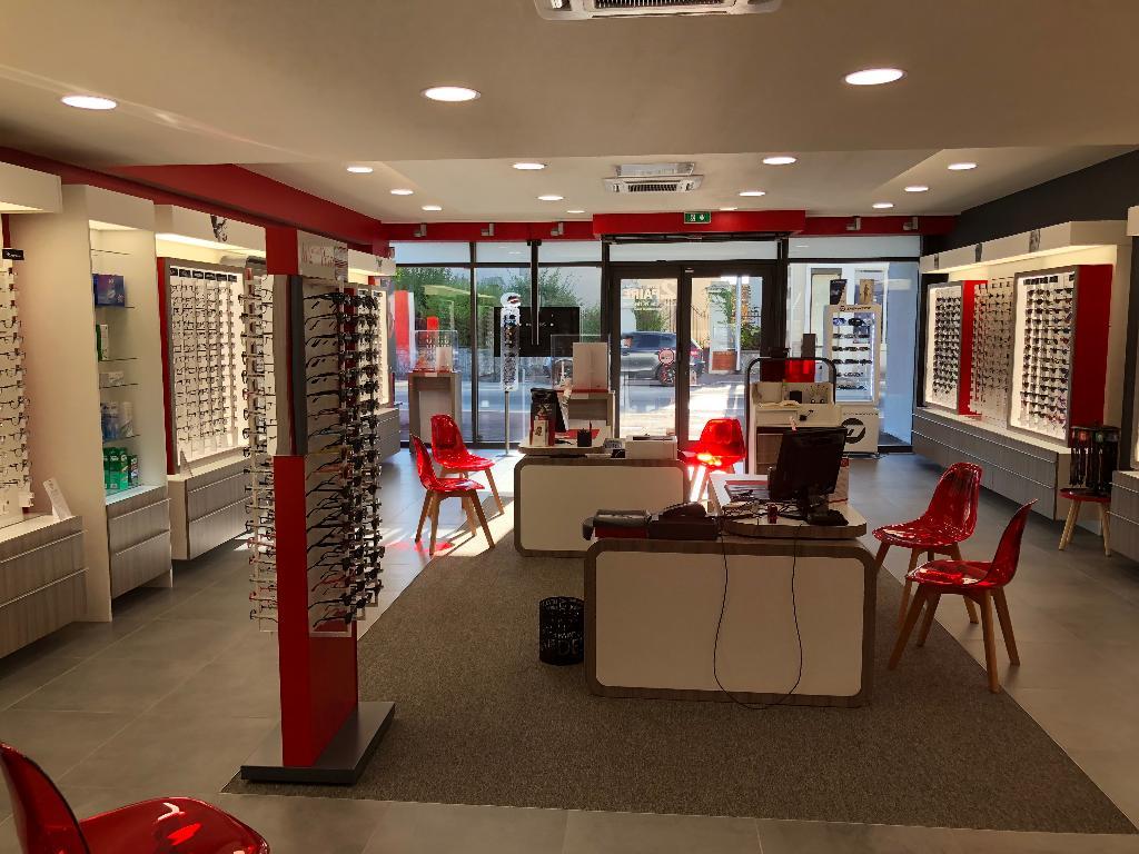 A.M Opticien - Opticien, 101 Bis avenue Montjovis 87000 Limoges ... cd92a7125edd