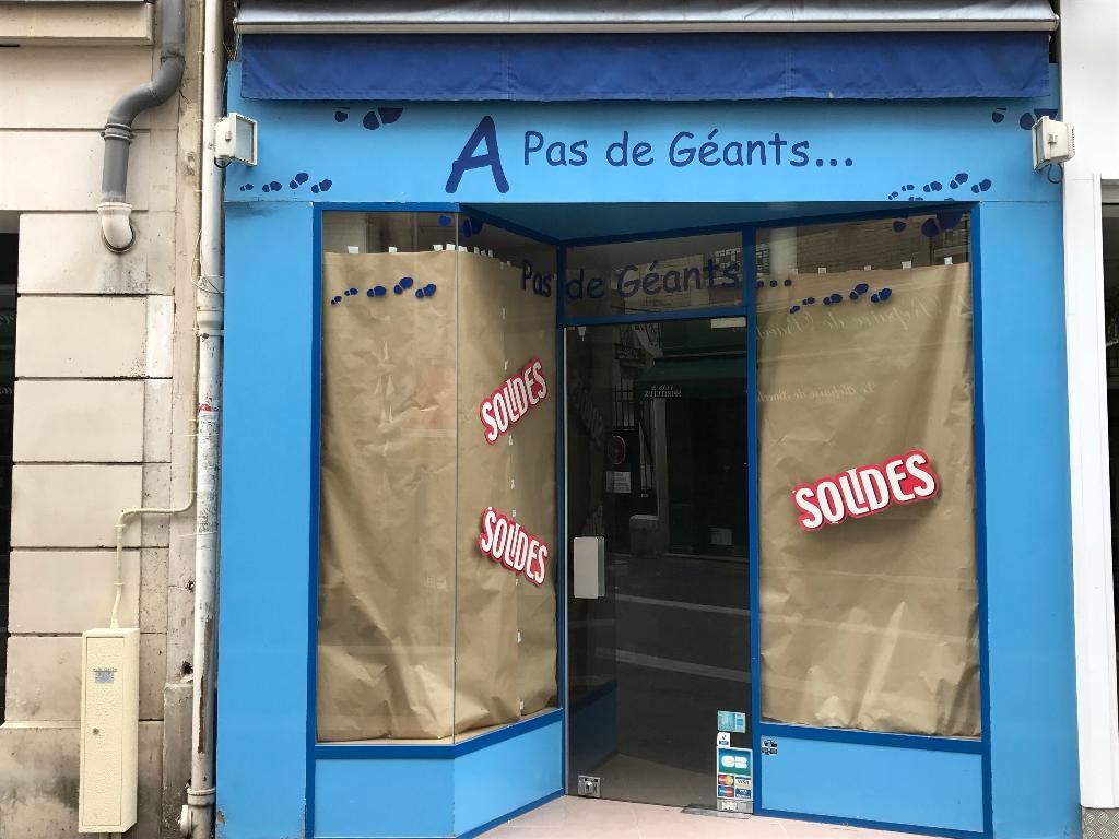 A Pas de Gant Chaussures Daguerre 21 rue Daguerre Chaussures 75014 Paris Adresse 73ce4f