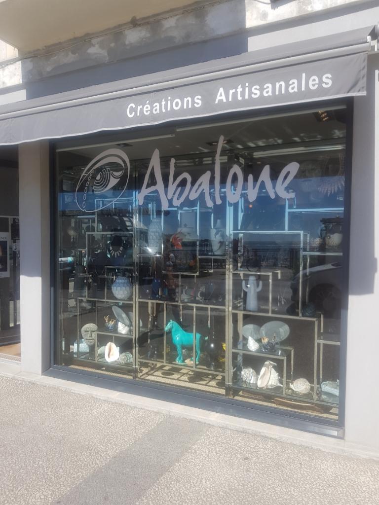 abalone magasin de d coration 191 avenue pontaillac 17200 royan adresse horaire. Black Bedroom Furniture Sets. Home Design Ideas