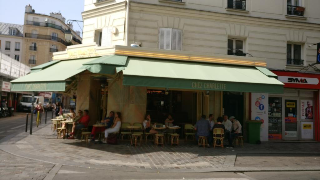 Accardi restaurant 11 rue d 39 aligre 75012 paris - Bureau de change paris ouvert le dimanche ...