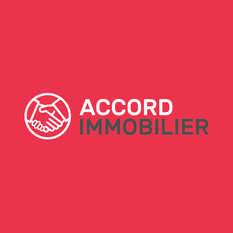 accord immobilier 63 agence immobili re 14 boulevard aristide briand 63400 chamali res. Black Bedroom Furniture Sets. Home Design Ideas