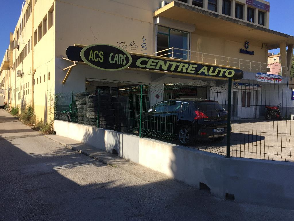 acs garage automobile 4 avenue p tanque 13600 la ciotat adresse horaire. Black Bedroom Furniture Sets. Home Design Ideas
