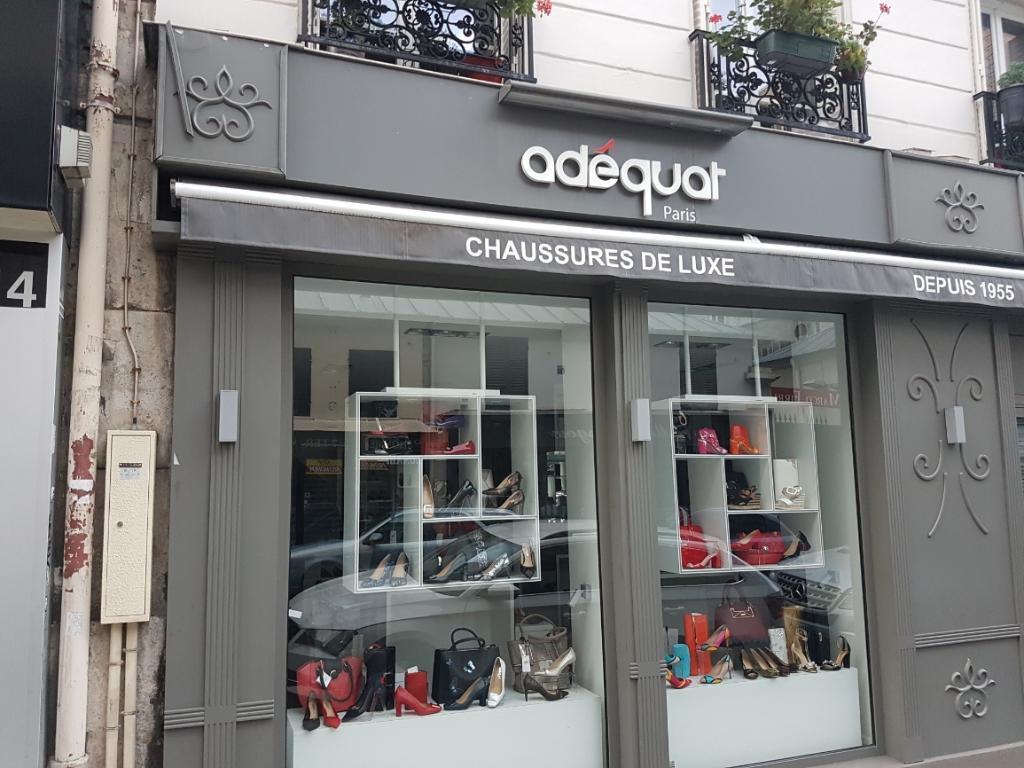 ad quat chaussures 10 rue meslay 75003 paris adresse horaire. Black Bedroom Furniture Sets. Home Design Ideas