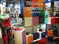 12016095b21 Adidas Originals - THIONVILLE