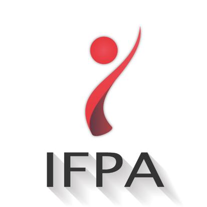 ifpa formation continue 14 rue euler 33700 m rignac adresse horaire. Black Bedroom Furniture Sets. Home Design Ideas