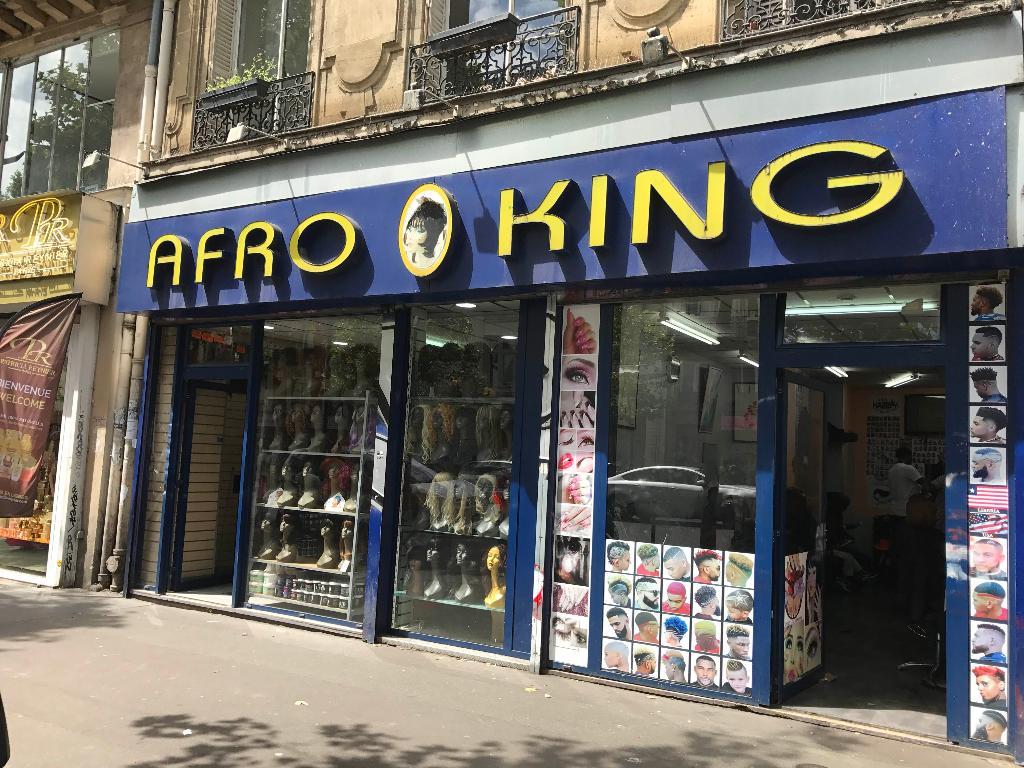 afro king parfumerie 55 boulevard strasbourg 75010 paris adresse horaire. Black Bedroom Furniture Sets. Home Design Ideas