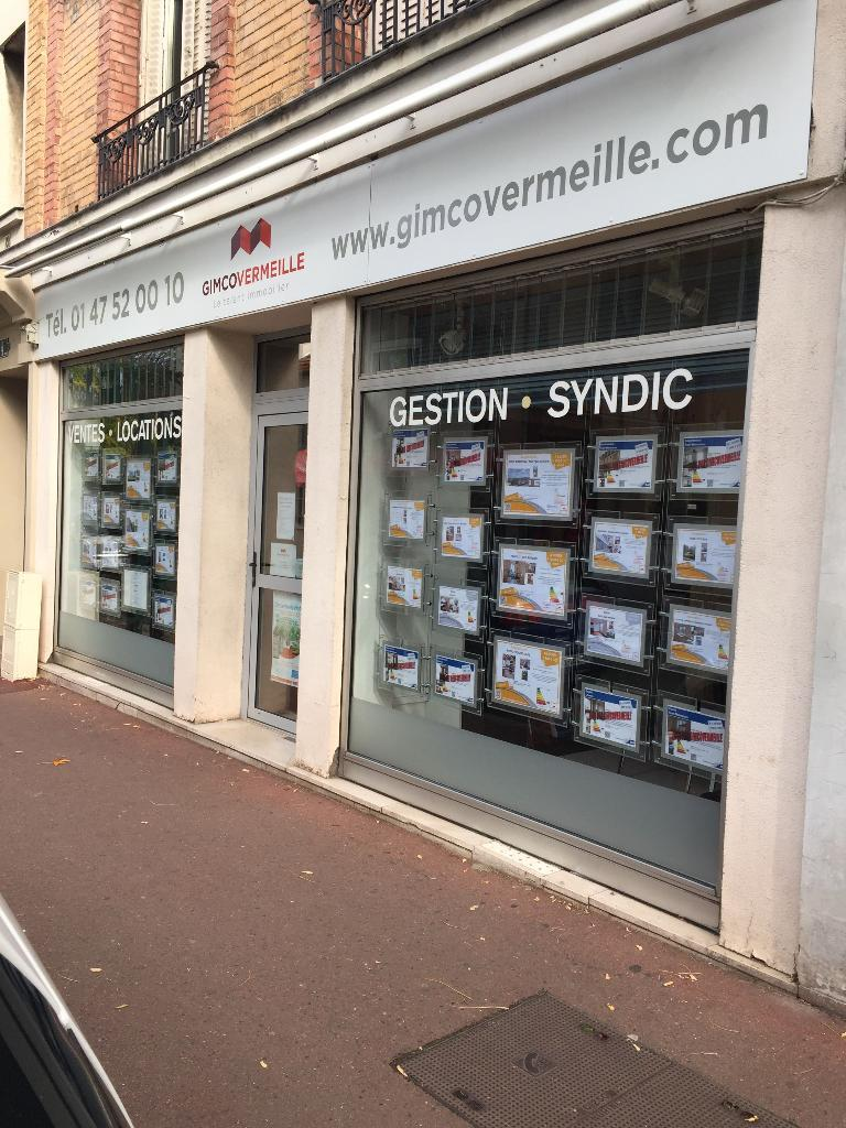 Gimcovermeille agence immobili re 4 bis avenue albert for Agence immobiliere 47