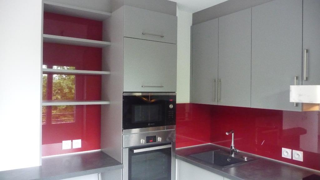 ai cuisines vente et installation de cuisines 31 bis avenue 8 mai 1945 38500 voiron adresse. Black Bedroom Furniture Sets. Home Design Ideas