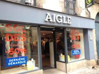 Vêtements adresse Sport 7 René De Madec Aigle 29000 Quimper R qYO44xZP