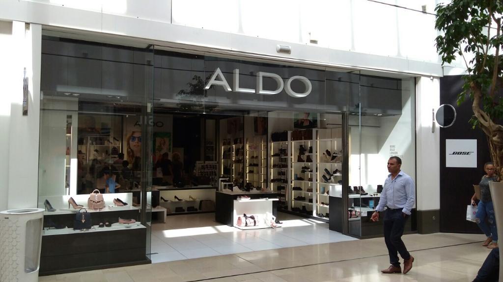 Aldo chaussures 15 le parvis de la d fense 92800 puteaux adresse horaire - Horaire castorama la defense ...