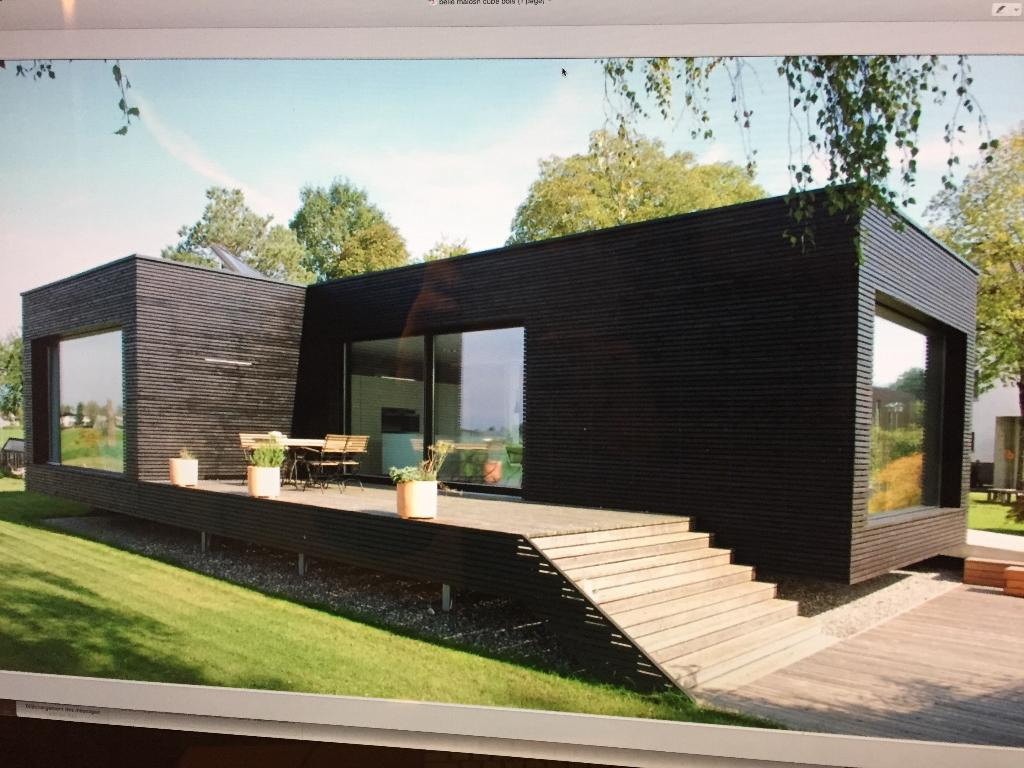 alsace maison passive architecte 17 rue de lucerne 67000 strasbourg adresse horaire. Black Bedroom Furniture Sets. Home Design Ideas