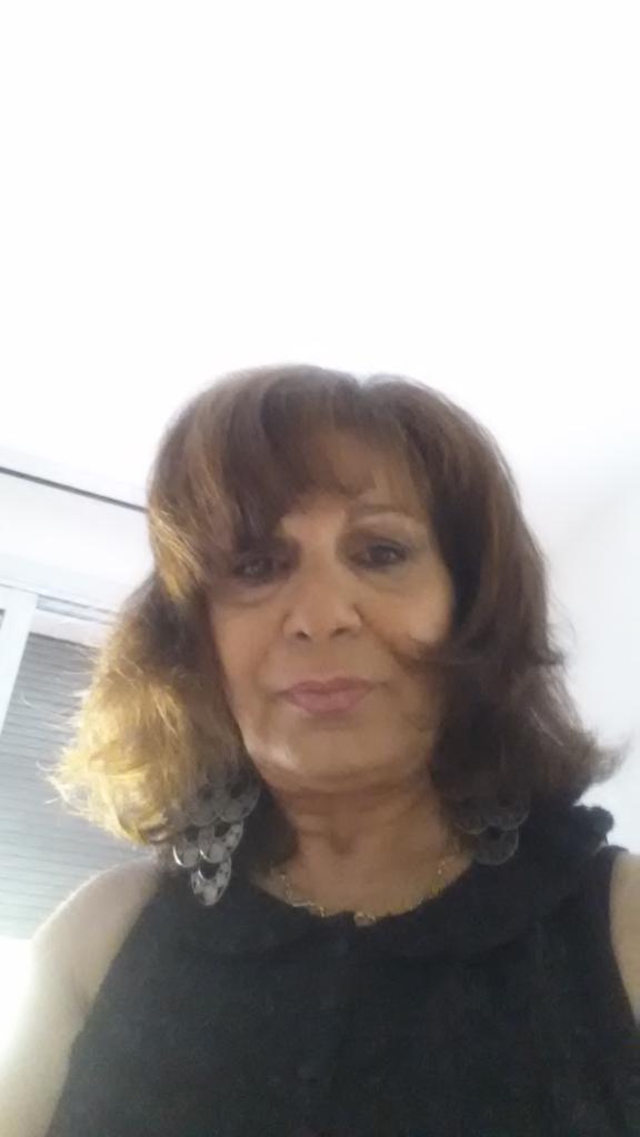 Anne Stella