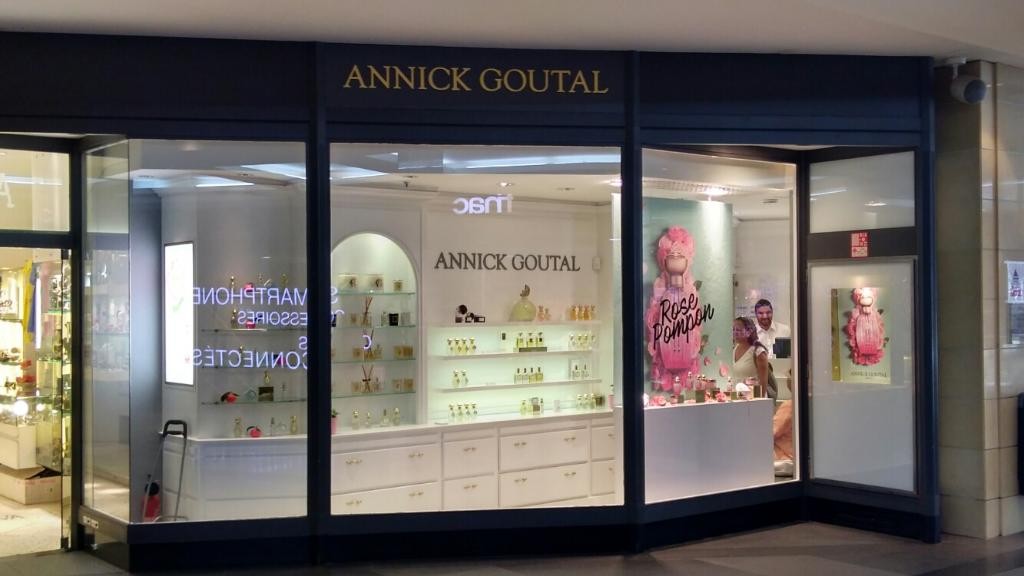 annick goutal parfumerie 74 avenue des champs elys es 75008 paris adresse horaire. Black Bedroom Furniture Sets. Home Design Ideas
