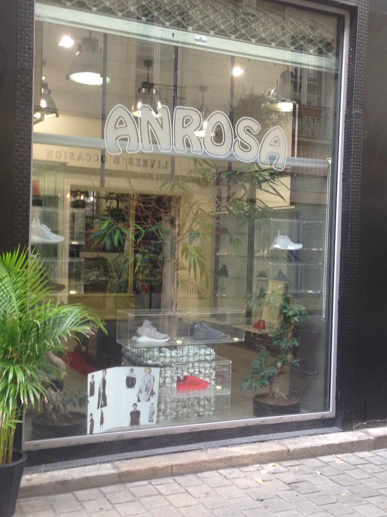 Image result for anrosa nantes