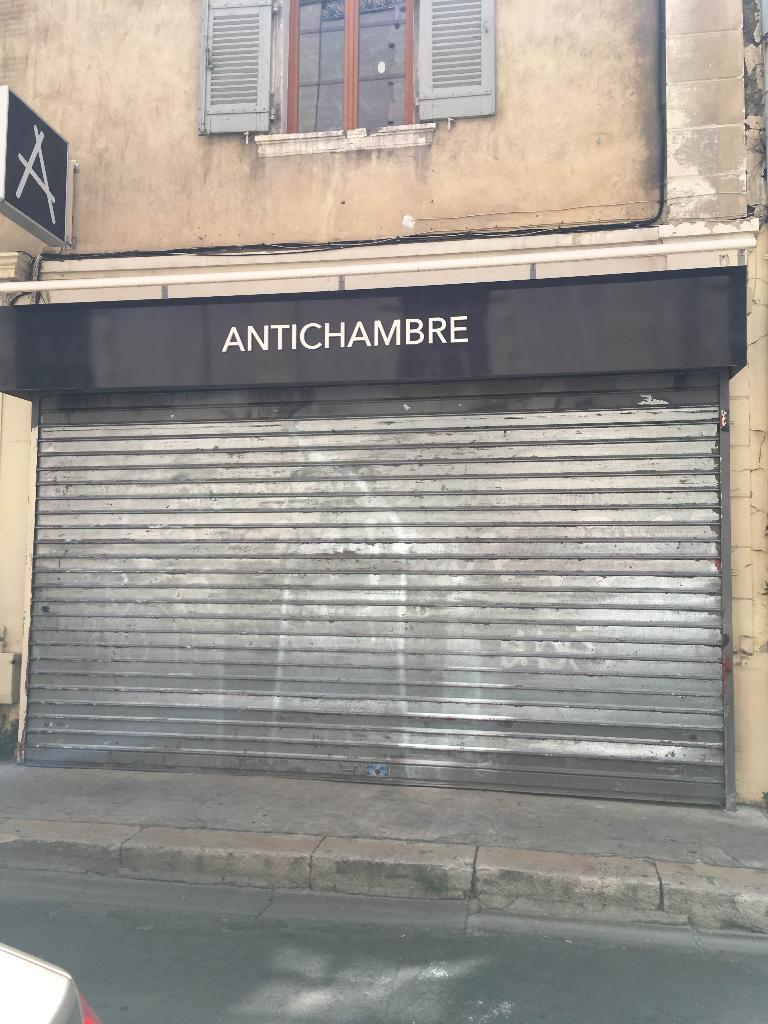 antichambre boutique architecte d 39 int rieur 11 rue bigot 30000 n mes adresse horaire. Black Bedroom Furniture Sets. Home Design Ideas