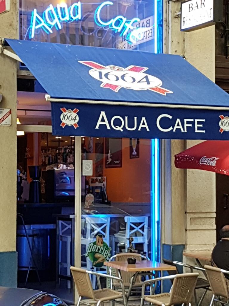 aquacafe bar th mes 7 boulevard des brotteaux 69006 lyon adresse horaire. Black Bedroom Furniture Sets. Home Design Ideas