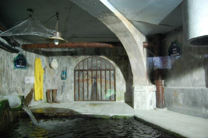 location salle vannes