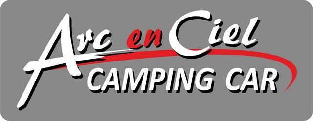 Arc En Ciel Camping Cars Guidel - Vente de camping cars, caravanes, mobile  homes (adresse, horaires, avis) e968e72617f