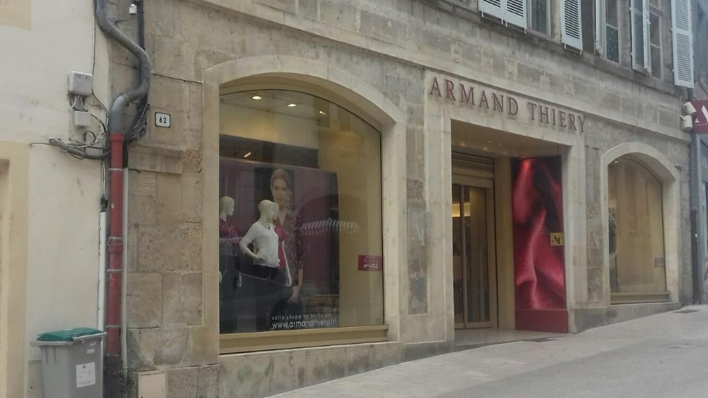 Thiery Doledirecciónhorario aperturaopiniones Armand Armand Armand Thiery Doledirecciónhorario de de aperturaopiniones Thiery 0XN8wOnPkZ