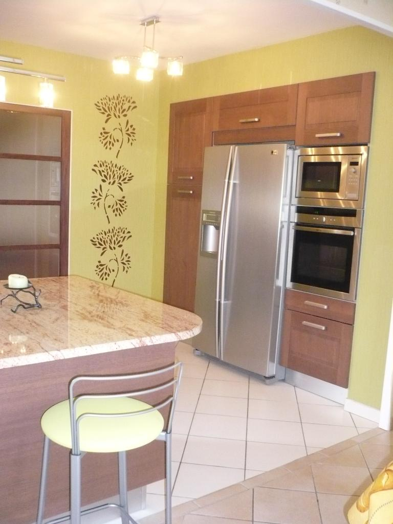 s n cuisine vente et installation de cuisines 33 rue du bac 76000 rouen adresse horaire. Black Bedroom Furniture Sets. Home Design Ideas
