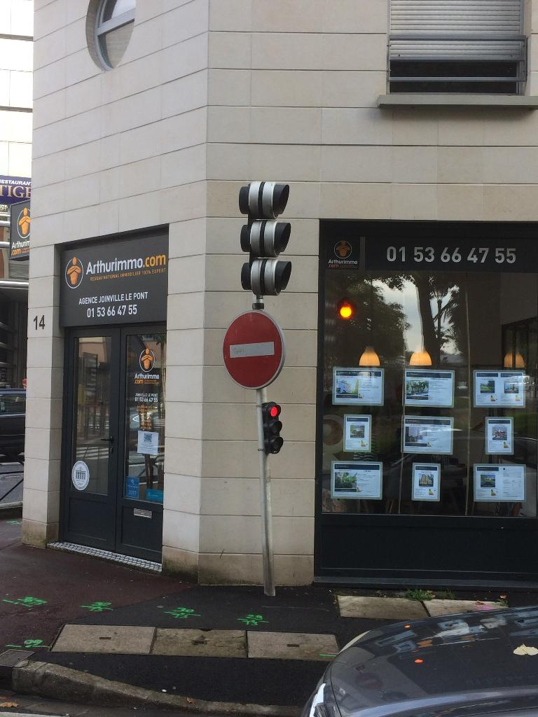 Agence immobili re 14 place de verdun for Agence immobiliere 47