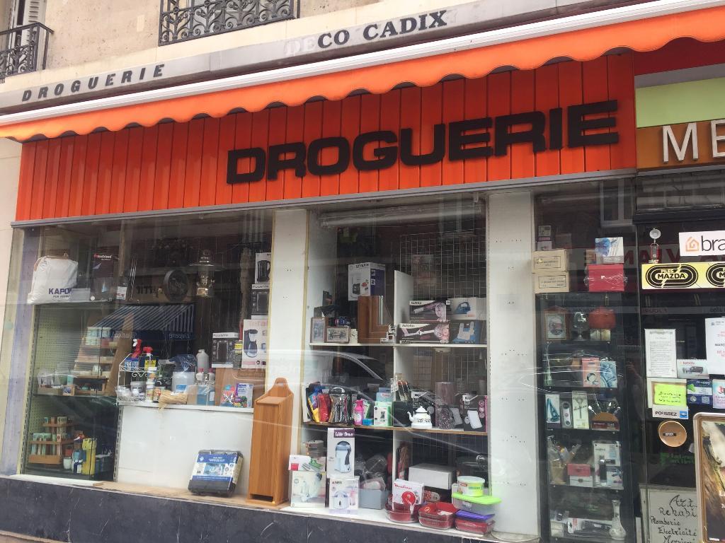 Joint de porte paris 15e arrondissement trouvez un professionnel du d pannage - Quincaillerie paris 15 ...