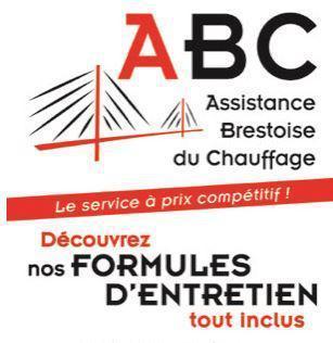 Assistance Brestoise du Chauffage