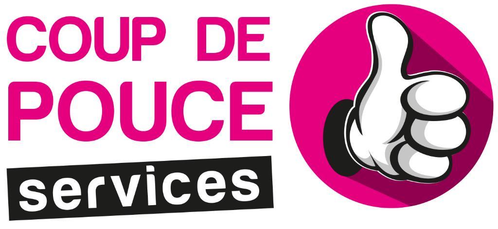 Association coup de pouce services association humanitaire d 39 entraide sociale 79 bis - Coup de pouce montpellier ...