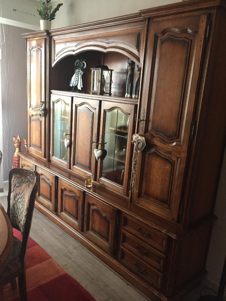 emma s communaut de l 39 abb pierre association. Black Bedroom Furniture Sets. Home Design Ideas