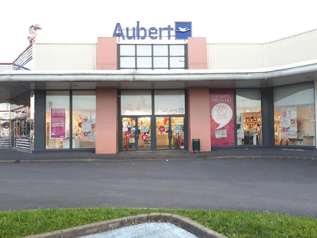 Aubert bonneuil articles de pu riculture 7 avenue 28 arpents 94380 bonneuil sur marne - Garage bonneuil sur marne ...