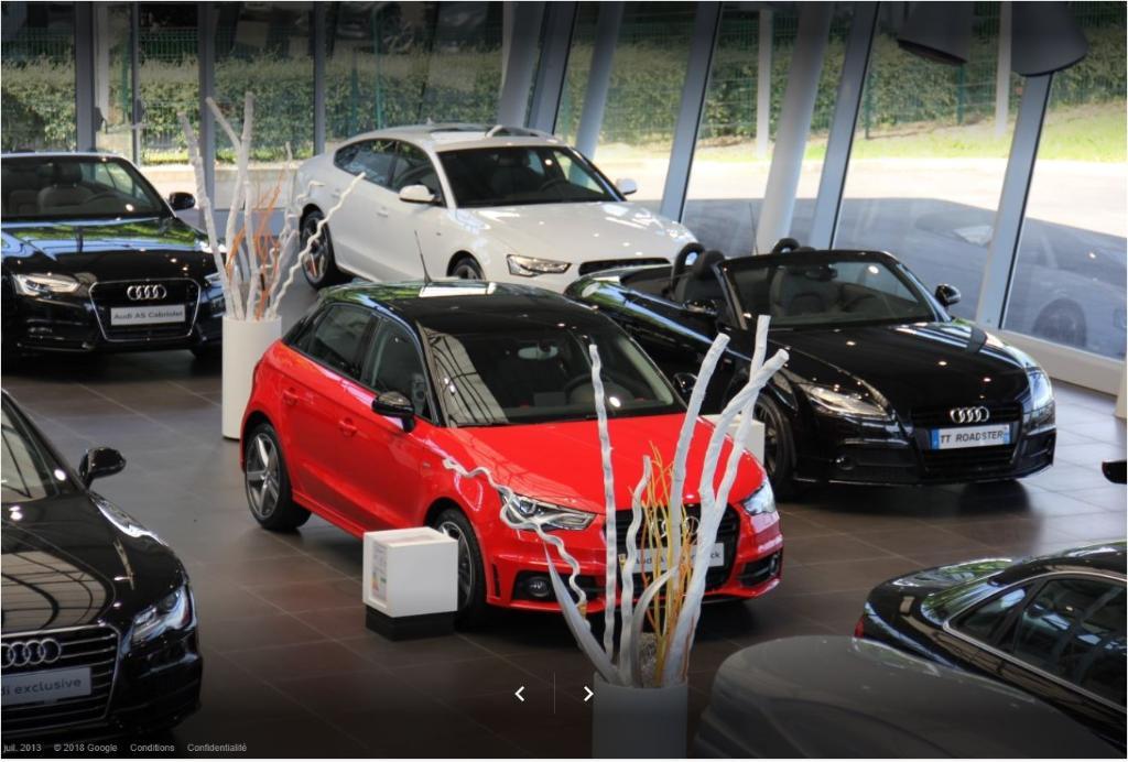 Premium ii garage automobile 15 avenue pr sident 78180 montigny le bretonneux adresse horaire - Garage montigny le bretonneux ...